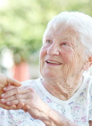 Atend Home Care - Lidando com a morte na assistência domiciliar - Amanda Barbieri 1